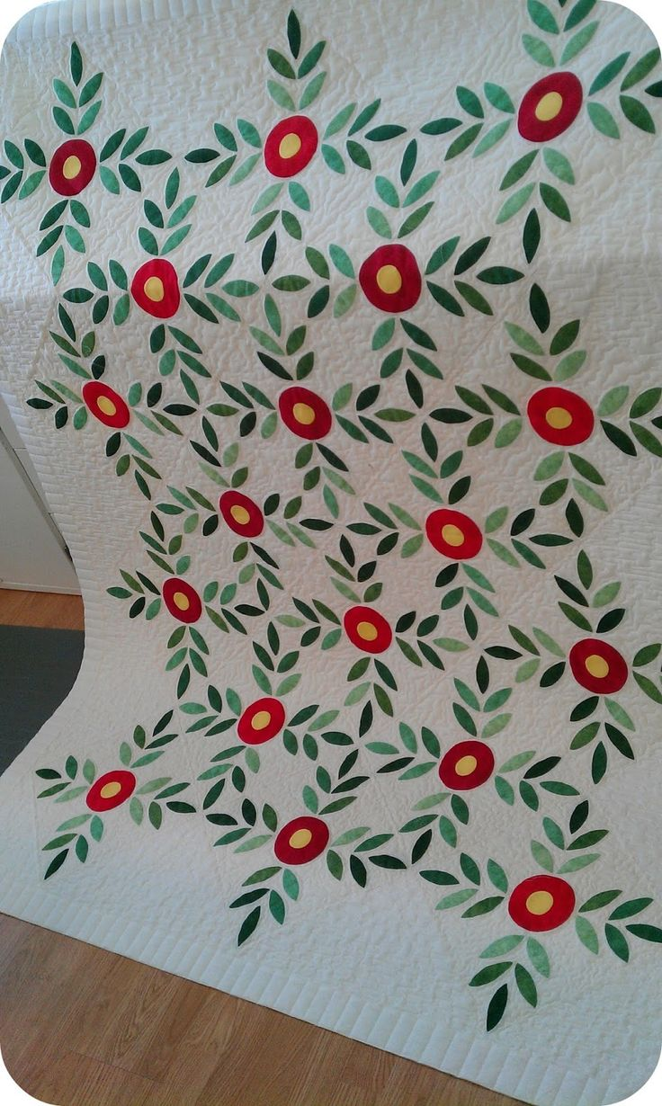 Applique designs for tablecloth - Find This Pin And More On Applique Designs