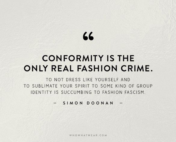 the conformity of man kind Lyrics to broken man song by corrosion of conformity: deep in the soul of a man who's seen it all he stands alone with borrowed time dealing with two noth.
