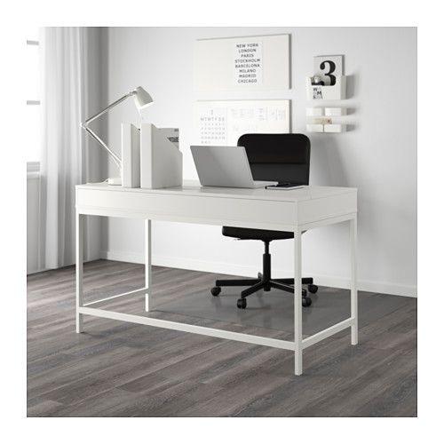 Best 25+ Ikea Alex Desk Ideas On Pinterest