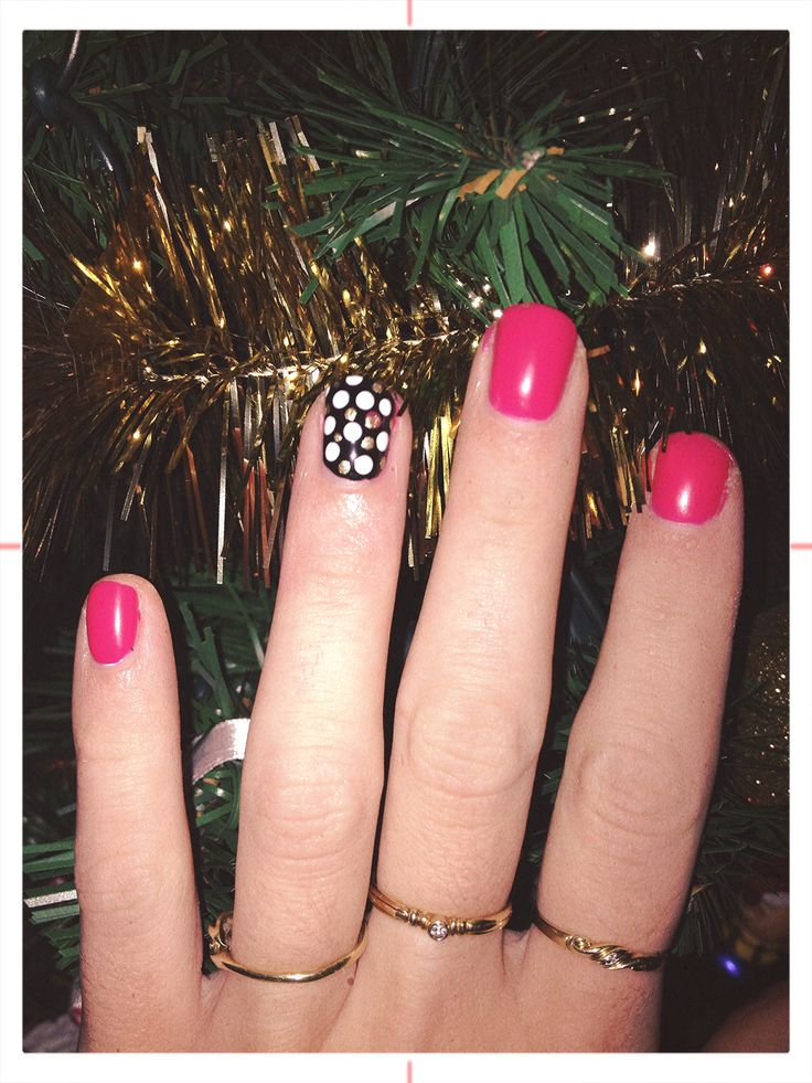 48 best Tools & Accessories - Nail Tools images on Pinterest ...