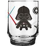 Copo Star Wars Kids - Fun - Submarino.com