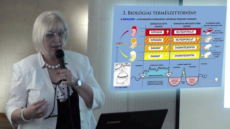 Az aranykori egészség elérése - a testünk értelmes működése (biologika, ...