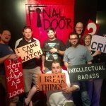 Top Columbia Room Escape Games: See reviews and photos of room escape games in Columbia, South Carolina on TripAdvisor.