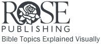 ROSE PUBLISHING | Bible Topics Explained Visually - Archaeology and the Bible