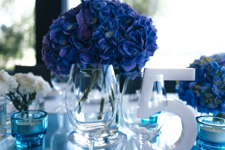 Event design and floral styling Where the Grass is Green