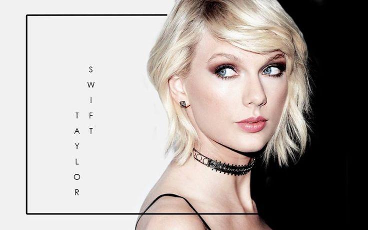 А вам понравился новый платиновый блонд Taylor Swift?   Ее волосы выглядят не только роскошными и яркими, но и очень здоровыми. Конечно, ведь Тейлор Свифт тоже использует Olaplex.  #OlaplexUA #OlaplexRussia #OlalexUkraine