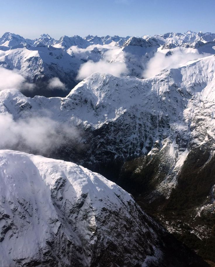 SNOWY MOUNTAINS Hiking is life, Living in the Mountains, Out in Nature,  Rocky