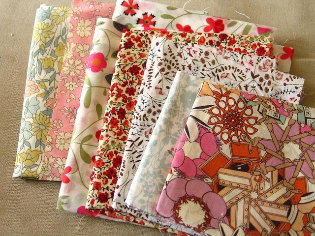 705 besten Fabric Bilder auf Pinterest | Gewebetapete, Stoff teppich ...
