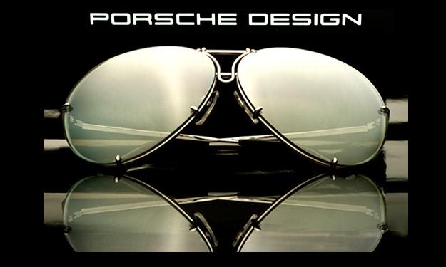porsche design p8000 women 39 s sunglasses pinterest. Black Bedroom Furniture Sets. Home Design Ideas
