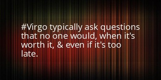 That is so true... my dad was the only one who always had an answer to all my questions... i miss him!!