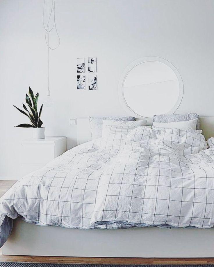 Best 25 tumblr bed sheets ideas on pinterest dorm room for Bedroom ideas tumblr white