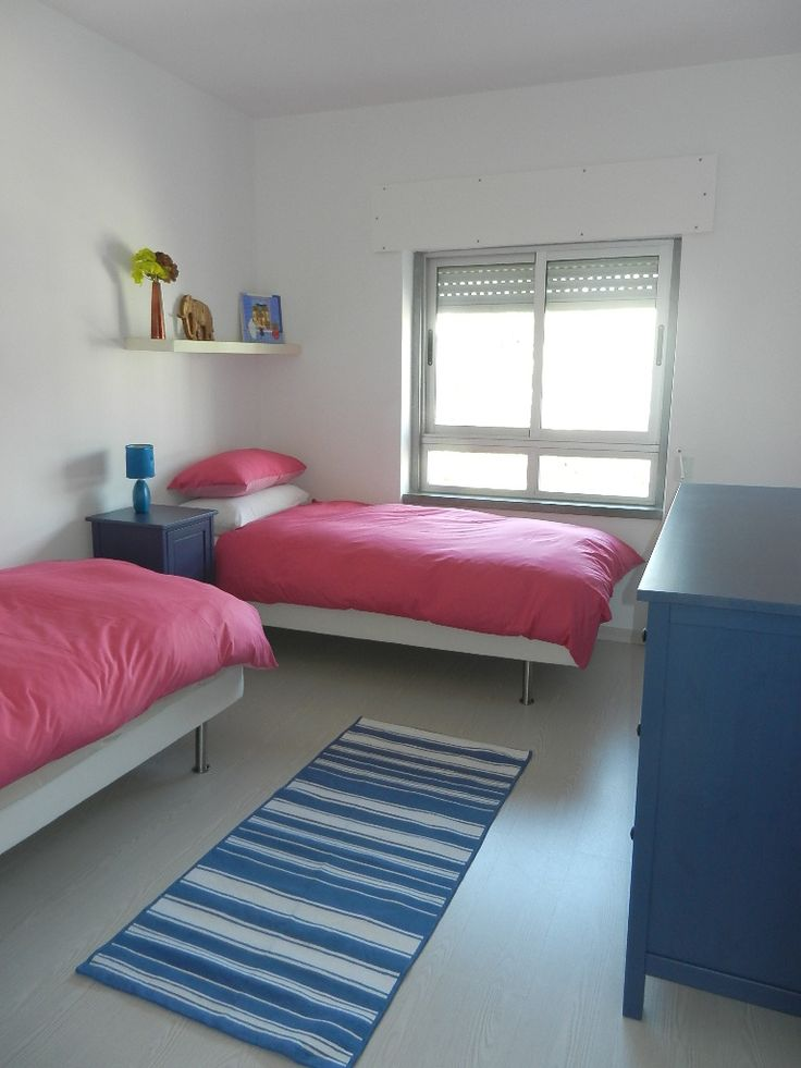 Best 25+ Two twin beds ideas on Pinterest | Girls twin ...