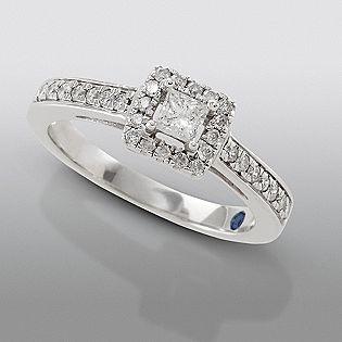 david tutera designed wedding sets bride and groom rings pinterest david tutera wedding set and wedding - David Tutera Wedding Rings