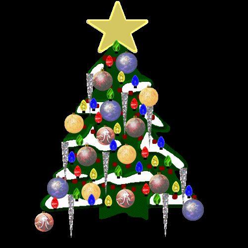 Arboles de navidad originales manualidades buscar con - Buscar manualidades de navidad ...