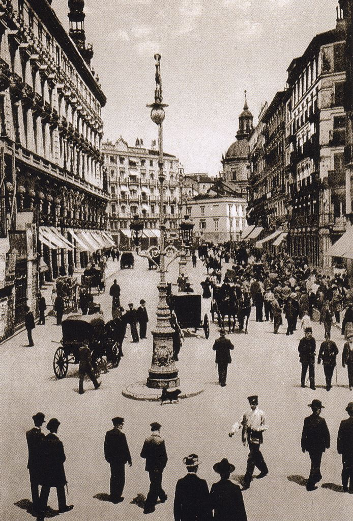 Calle_Sevilla                                                                                                                                                     Más