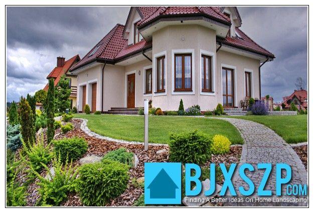 Pretty Home landscape planning worksheet read more on http://bjxszp.com/landscaping-design/home-landscape-planning-worksheet/
