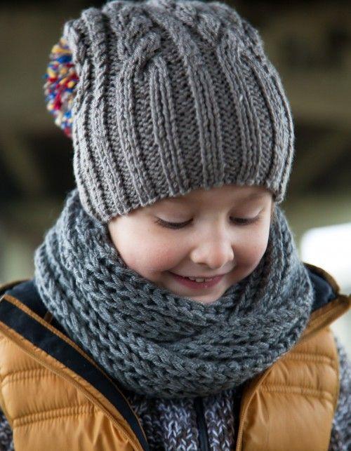 czapki i szaliki dla chłopców - Szukaj w Google
