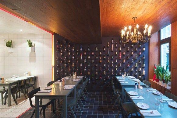culinary hotspots-of-Maastricht