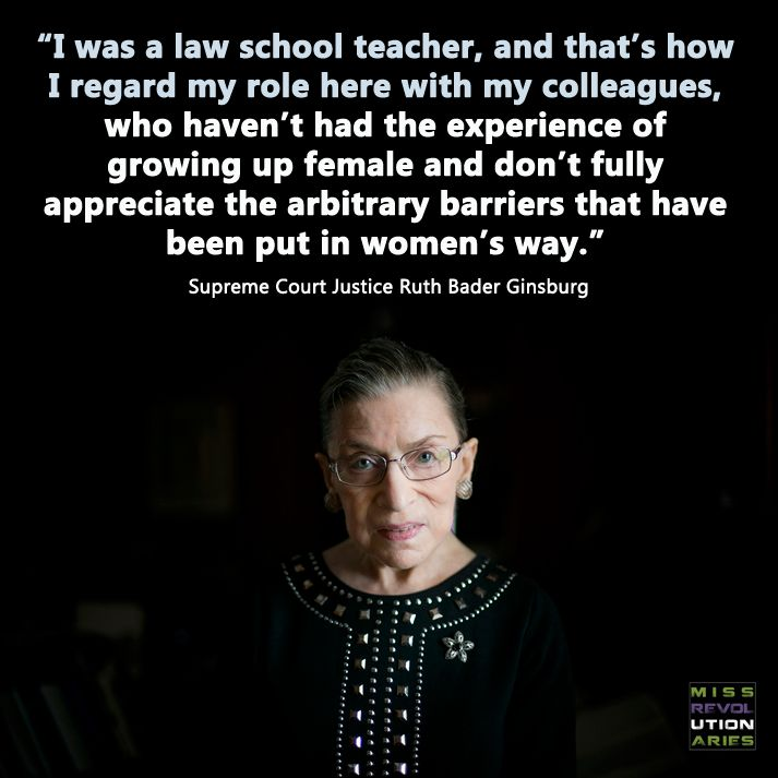 Rude Quotes For Bio: 25+ Best Ideas About Ruth Bader Ginsburg On Pinterest