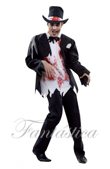 21 best Disfraces Halloween para Hombre images on Pinterest