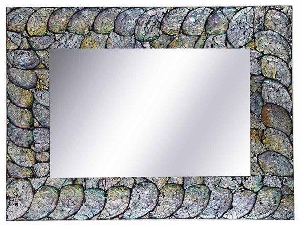 17 migliori immagini piantana su pinterest decorazione for 30x50 planimetrie della casa