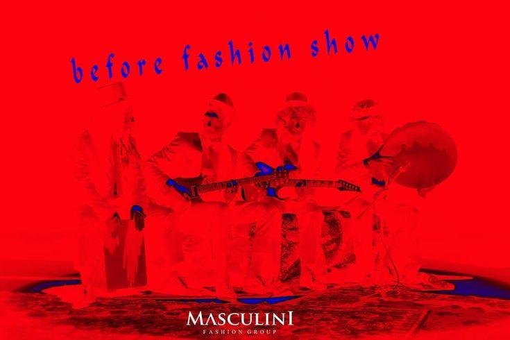 IF WEDDING FASHION SHOW #bräutigam #hochzeitsanzug #weddingsuit #wedding #fashion #tuxedo #blacktie #mensfashion #menswear #abitidasposa #abitodasposa #matrimonio #sposo #bodas #novios #abitodacerimonia #groomsuit #groom #suit #costum #costume #terno #ternos #casamentos #noiva #noivas #ifweddingfashion #runway #show #music