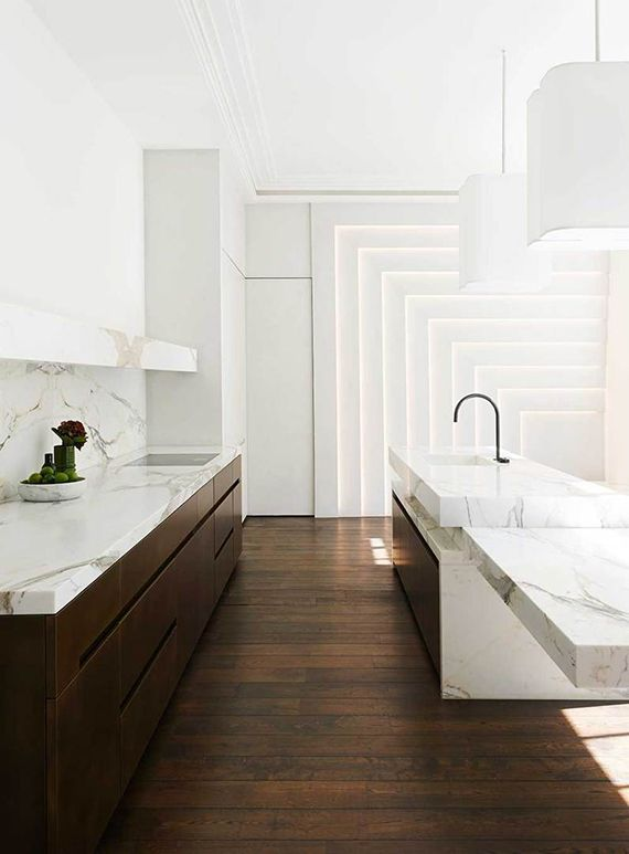 Contemporary sophisticated kitchen design. 194 best Furniture   Design images on Pinterest