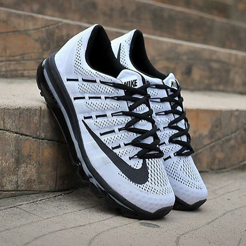 39 Best Images On Pinterest Running Shoes Nike Running And Nike Shoes
