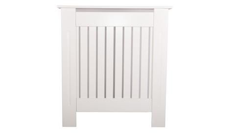 25 best ideas about white radiator covers on pinterest. Black Bedroom Furniture Sets. Home Design Ideas