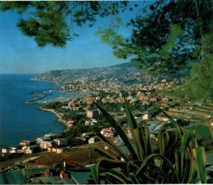 Sanremo, Italy – Travel Guide