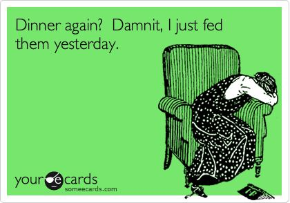 How I feel sometimes. lolLaugh, Quote, So True, Funny Stuff, Humor, Ecards, Funnystuff, E Cards, True Stories