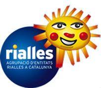 Agrupació d'Entitats Rialles a Catalunya - Espectacles Familiars a Catalunya