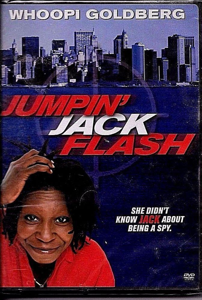 Jacks big ass show 06 dvd