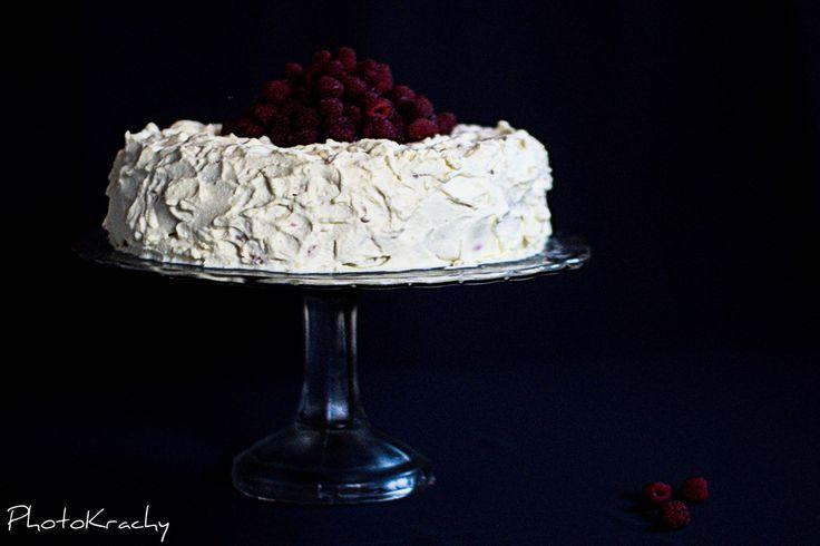 Blog o kuchni, gotowaniu i  fotografii.
