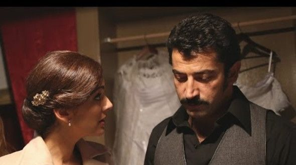 Karadayi with english sub titles
