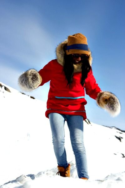 arctic-clothing-extreme-cold-weather-gear-for-women