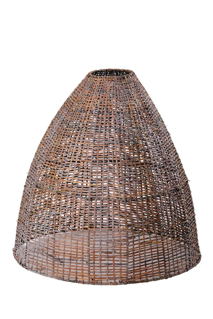 Unusual pendant lamps inspired by medusas digsdigs - 172 Best Mv Pendant Light Images On Pinterest Pendant Lighting Pendant Lights And Kitchen Lighting