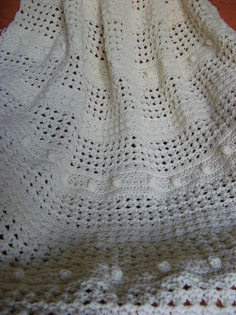 Lacy Crochet Afghan Patterns Free Gallery Knitting Patterns Free