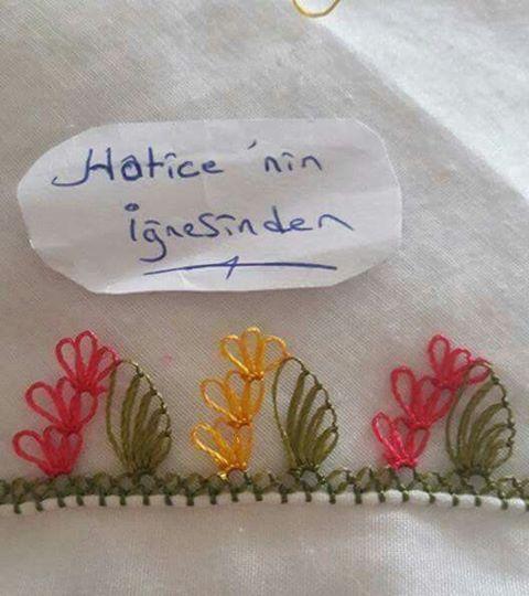 haticenin-igne-oyasi – Nazarca.com