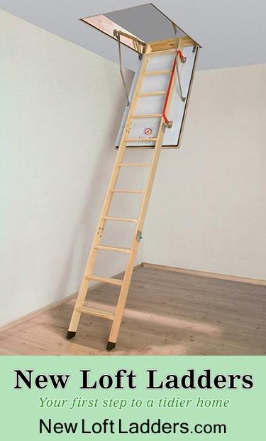 25 best ideas about loft hatch door on pinterest loft. Black Bedroom Furniture Sets. Home Design Ideas