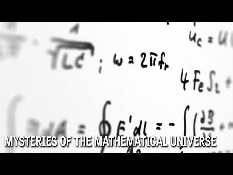 Understanding the Language of The Universe | Mathematics Documentary | World Documentary Movies - YouTube