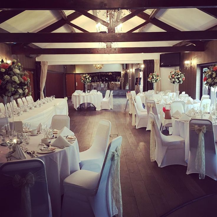 best outdoor wedding venues perth%0A Our Garden Rooms set up for today u    s wedding for Anthony  u     Emma  bride  groom