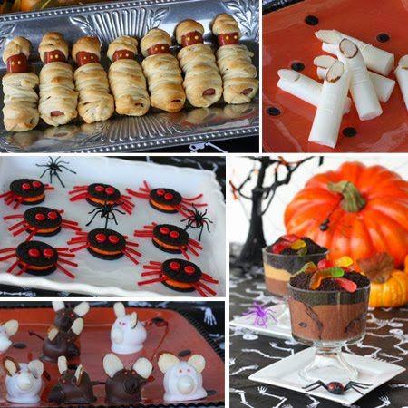 37 best images about libros culinarios para ni os y for Cocina para ninos