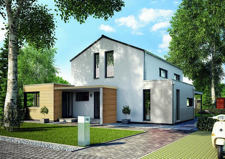 kampa haus 25 best ideas about kampa haus on pinterest zeitplan design garagenwohnungspl ne and. Black Bedroom Furniture Sets. Home Design Ideas