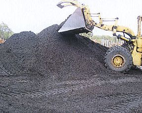 Get the best delivery of #mulch in Perth city everyday within or outside the city. Visit us at: http://www.oakfire.net/