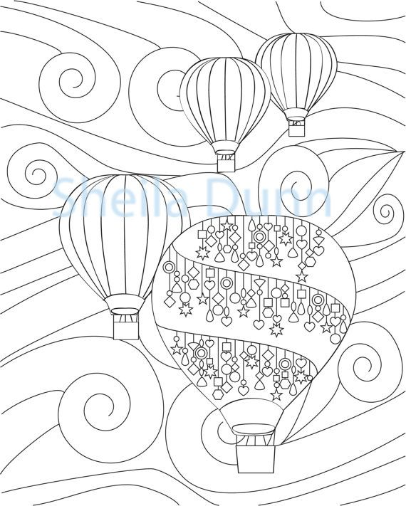 49 best Транспорт... images on Pinterest | Coloring books, Colouring ...