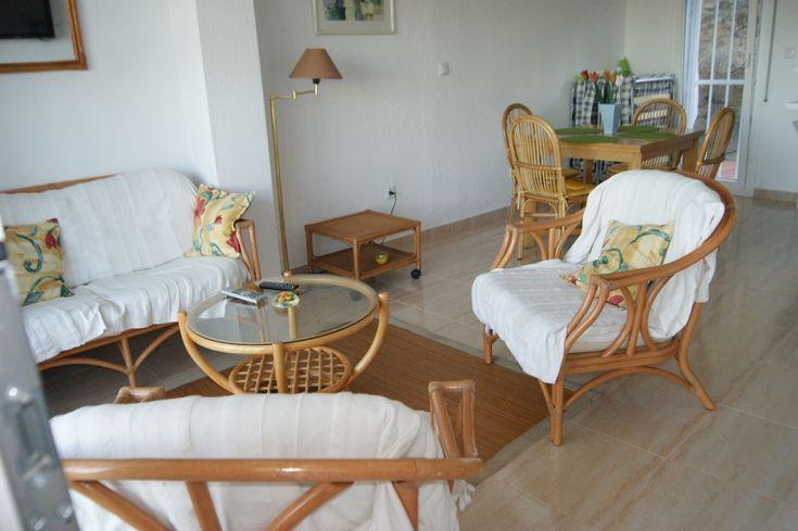 Costa Girona - Alojamiento - Pujada Puig Rom 184 Casa 2