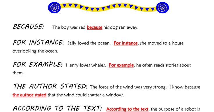 Evidence Based Terms.pdf