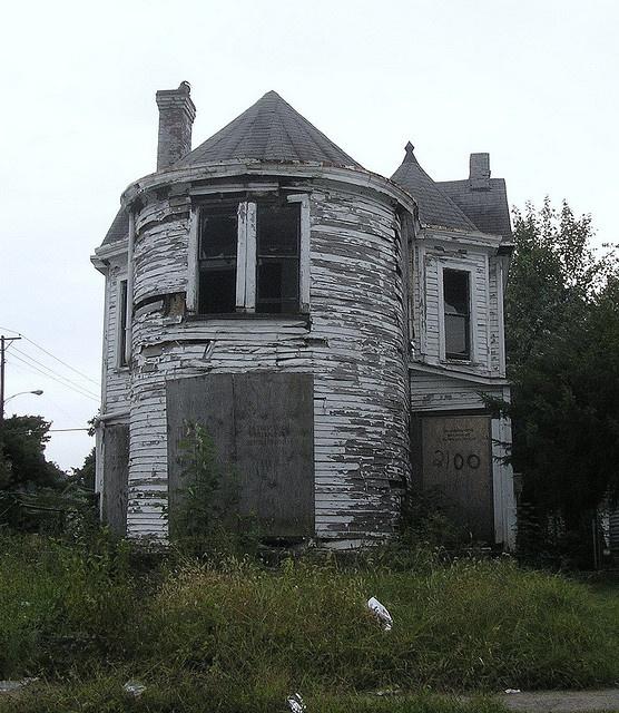 Abandoned House Beautiful Decay Pinterest