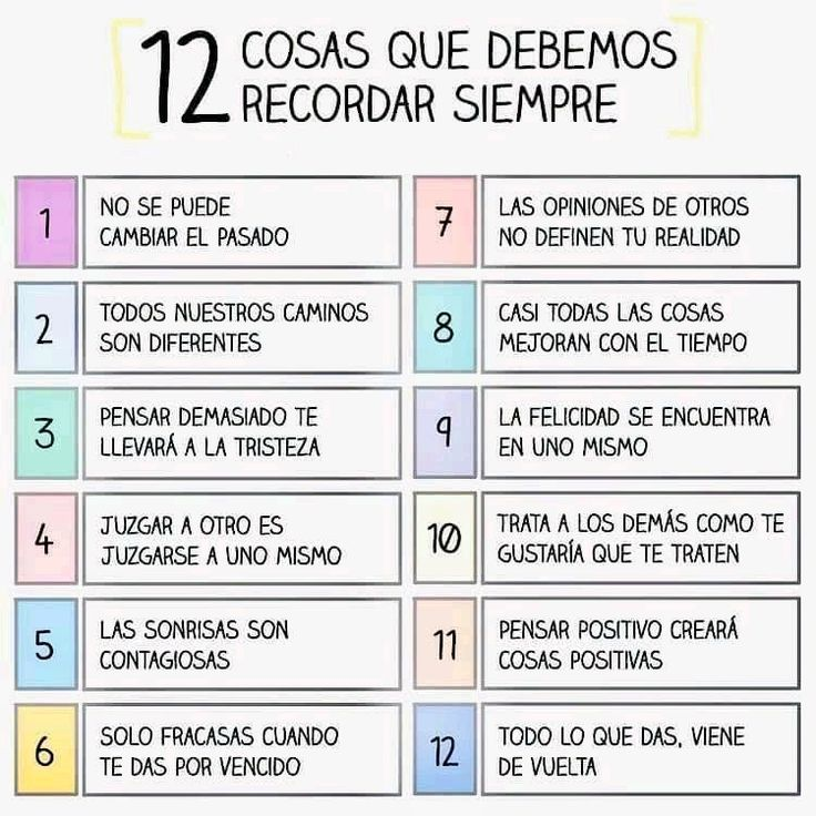 Inicio / Twitter Positive Mind, Positive Vibes, Positive Quotes, Motivational Phrases, Inspirational Quotes, Coaching, Applis Photo, Bullet Journal School, Life Motivation